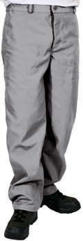 Pantalon de travail MULTIRISQUES IMS40EL