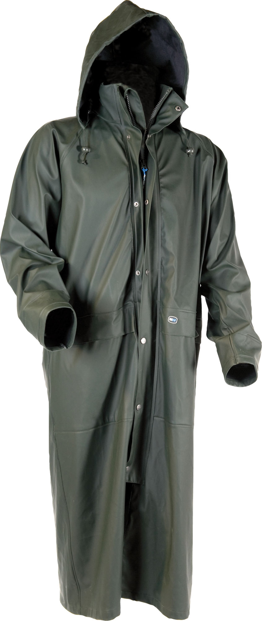 manteau pluie travail vetement flex cx