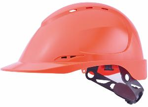 Casque de chantier STONE IMS221F