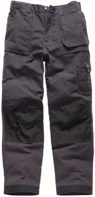 Pantalon de travail Dickies Eisenhower Multipoches IMS409