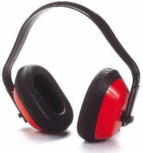 Casque anti-bruit standart IMS233