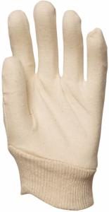 Gants protection textile coton IMS180