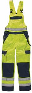Cotte de travail HV dickies DEMON IMS52DI