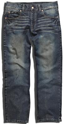 Jeans de travail BOSTON Dickies IMS41BO