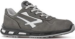 la meilleure attitude 4928a 4e02b Chaussures de sécurité High Tech - La boutique AUTREMENTPRO ...