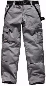 Pantalon de travail Industry Dickies IMS410I