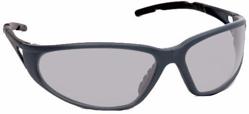 lunettes de travail anti rayures et anti uv. Black Bedroom Furniture Sets. Home Design Ideas