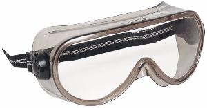 Lunettes Masque de protection GRAND ANGLE IMS202