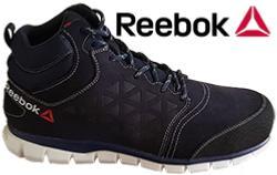 chaussure de securite reebok,CHAUSSURES DE SECURITE REEBOK