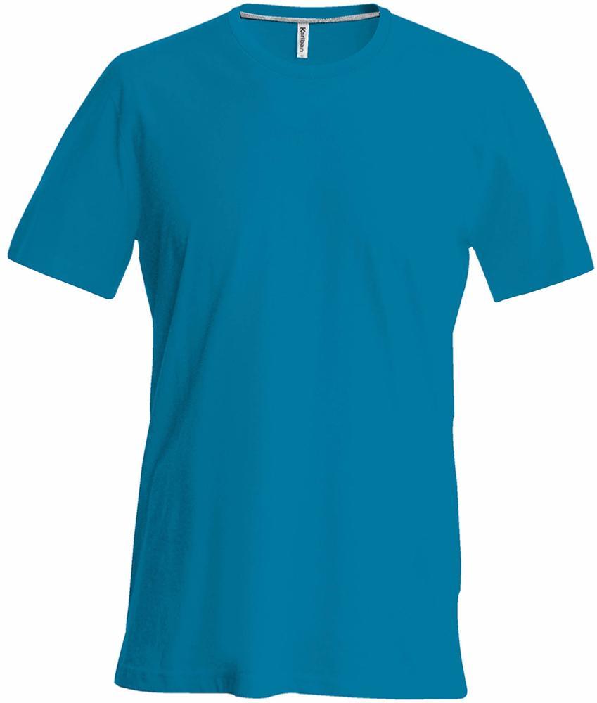 tee shirt de travail homme qualit sup rieure manches courtes. Black Bedroom Furniture Sets. Home Design Ideas