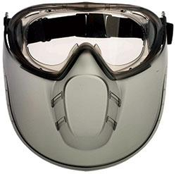 b518758125 lunettes et masques de sécurité et de protection au travail