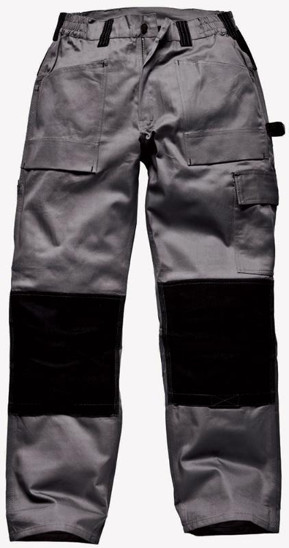 pantalon de travail electricien elegant hommes pantalon de travail pantalon de scurit militaire. Black Bedroom Furniture Sets. Home Design Ideas