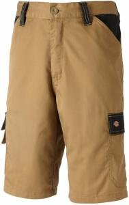 Short de travail Dickies EVERYDAY IMS40EV