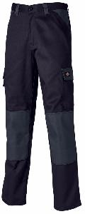 Pantalon de travail Everyday Dickies IMS40ED
