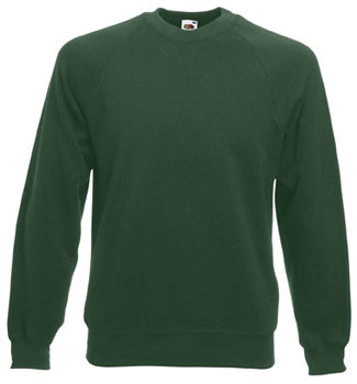 Sweat shirt de Travail PICKUP IMS463