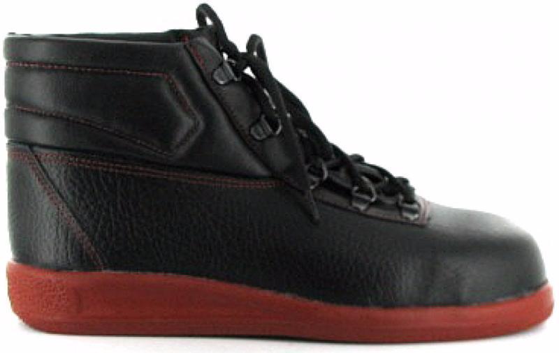 best sneakers unique design new list Chaussures de sécurité Spécial Enrobé IMS341