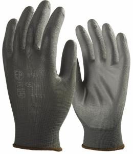 Gants protection Enduit PU EASY IMS141