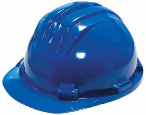 Casque de protection chantier IMS221