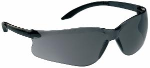 Lunettes de protection Fumées Gamme HARLEY IMS212