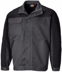 Veste de travail coton Dickies EVERYDAY IMS41CV
