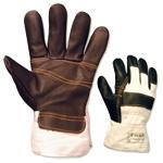 Vos gants offerts par Aloutout